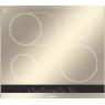 Варочная панель электрическая Bosch PIB 679 T 14E